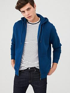 v-by-very-essentials-zip-through-hoodie-deep-blue