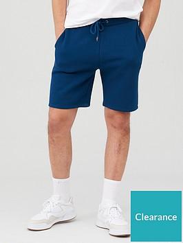 very-man-jog-shorts--nbspblue