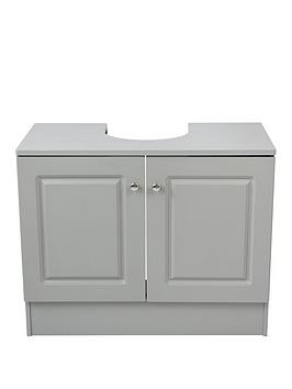 lloyd-pascal-devonshire-under-basin-bathroom-storage-unit-grey