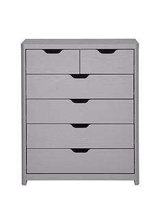 aspen-4-2-drawer-chest-grey-oak-effect