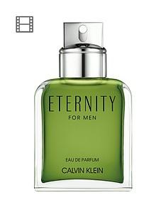 calvin-klein-calvin-klein-eternity-100ml-eau-de-parfum
