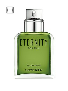 calvin-klein-eternity-for-men-100ml-eau-de-parfum