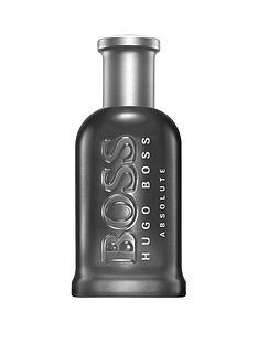 boss-bottled-absolute-50ml-eau-de-parfum