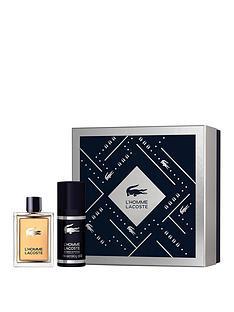 lacoste-lacoste-lhomme-100ml-eau-de-toilette-150ml-deo-spray-gift-set