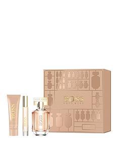 boss-boss-the-scent-for-her-50ml-eau-de-parfum-50ml-body-lotion-74-ml-spray-gift-set