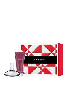 calvin-klein-calvin-klein-euphoria-for-women-30ml-eau-de-parfum-100ml-body-lotion-gift-set