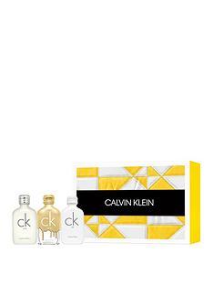 calvin-klein-calvin-klein-ck-10ml-eau-de-toilette-trio-ck-one-one-gold-all-gift-set