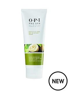 opi-opi-pro-spa-protective-hand-nail-and-cuticle-cream-50ml