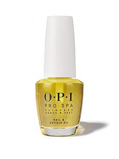 opi-pro-spa-nail-cuticle-oil-148ml