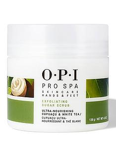opi-opi-pro-spa-exfoliating-sugar-scrub-136ml