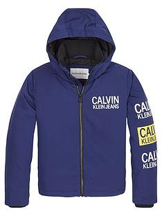 calvin-klein-jeans-boys-stamp-logo-zip-through-hoodie-blue