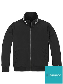 calvin-klein-jeans-boys-logo-bomber-jacket-black