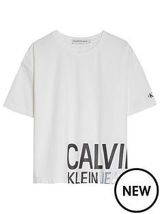 calvin-klein-jeans-girls-stamp-logo-boxy-t-shirt-white