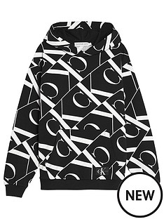 calvin-klein-jeans-boys-mirror-monogram-all-over-print-hoodie-black