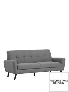 julian-bowen-monza-fabric-compact-3-seater-sofa
