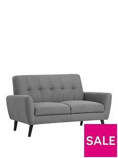 julian-bowen-monza-fabric-compact-2-seater-sofa