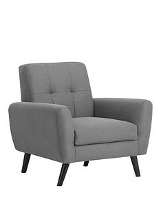 julian-bowen-monza-fabric-armchair