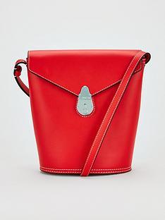 calvin-klein-calvin-klein-loaded-bucket-bag-red