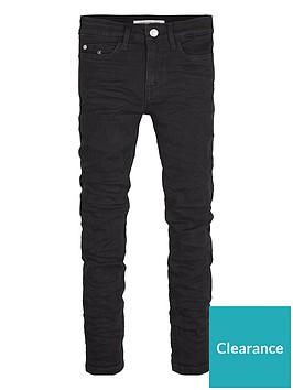 calvin-klein-jeans-girls-mid-rise-skinny-jeans-blue