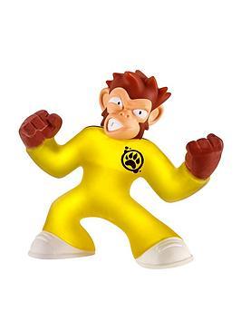heroes-of-goo-jit-zu-hero-pack--simian-the-monkey