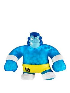 heroes-of-goo-jit-zu-hero-pack-silverback-the-gorilla