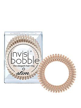 invisibobble-bronze-me-pretty-3-pack-hair-ties