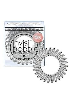 invisibobble-crystal-clear-3-pack-hair-ties