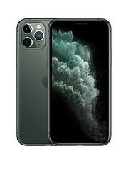 Apple Iphones New Iphone 8 More Littlewoods Ireland