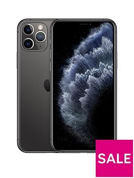 apple-iphone-11-pro-256gb-space-grey