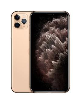 apple-iphone-11-pro-max-64gb-gold
