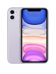 apple-iphone-11-64gb-purple