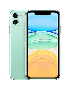 apple-iphone-11-64gb-green
