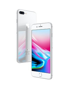 apple-iphone-8-plus-128gb-silver