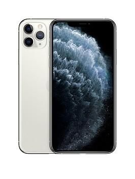 apple-iphone-11-pro-max-256gb-silver