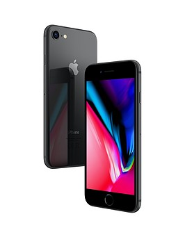 apple-iphone-8-128gb-space-grey