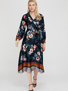 monsoon-shanie-print-midi-dress-teal