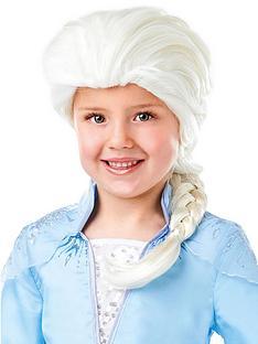 disney-frozen-frozen-2-child-elsa-wig