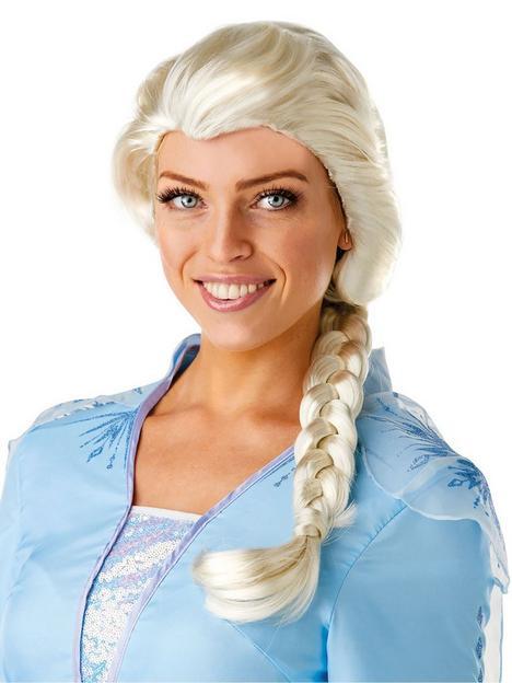 disney-frozen-frozen-2-adult-elsa-wig