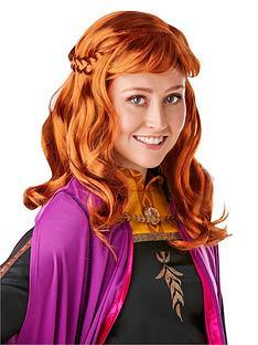 disney-frozen-frozen-2-adult-anna-wig