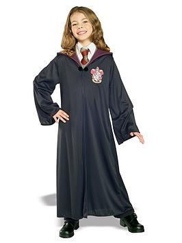 harry-potter-hogwartsnbspgryffindor-robe