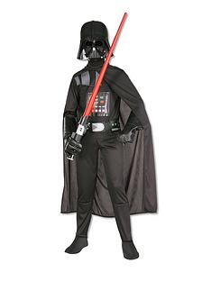 star-wars-child-star-wars-darth-vader-costume