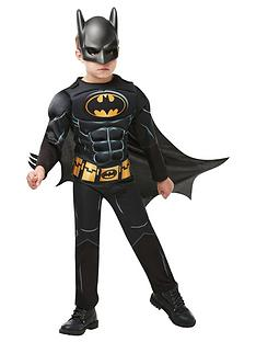 batman-deluxe-black-batman-costume