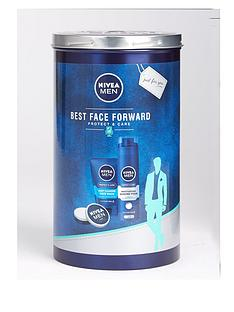nivea-nivea-men-best-face-forward-4-piece-gift-set