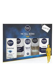 nivea-men-full-works-5-piece-gift-set