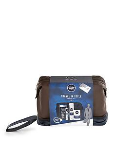 nivea-travel-in-style-6-piece-gift-set