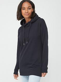 v-by-very-the-essential-cross-neck-oversized-hoodie-black