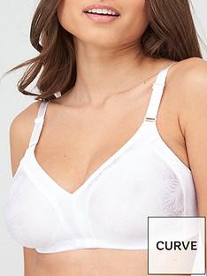 dorina-kristen-minimiser-bra-white