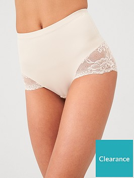 dorina-bridgette-lace-control-brief-nude