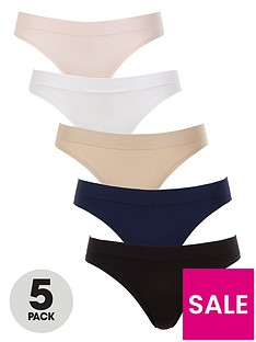 dorina-rosanne-brief-5-pack-multi