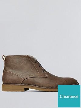 burton-menswear-london-burton-menswear-london-leather-look-chukka-boots-tan